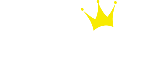 Multisala King – Lonato